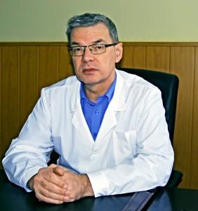 Алексей Бухтияров