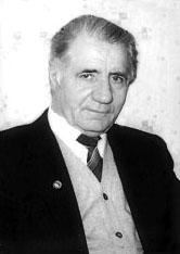 П.Л.Гончаров