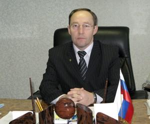 Академик Кашеваров