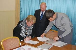 Олег Ивакин