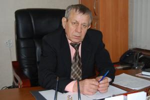 Владимир Тололо