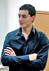 Василий Лукьяненко
