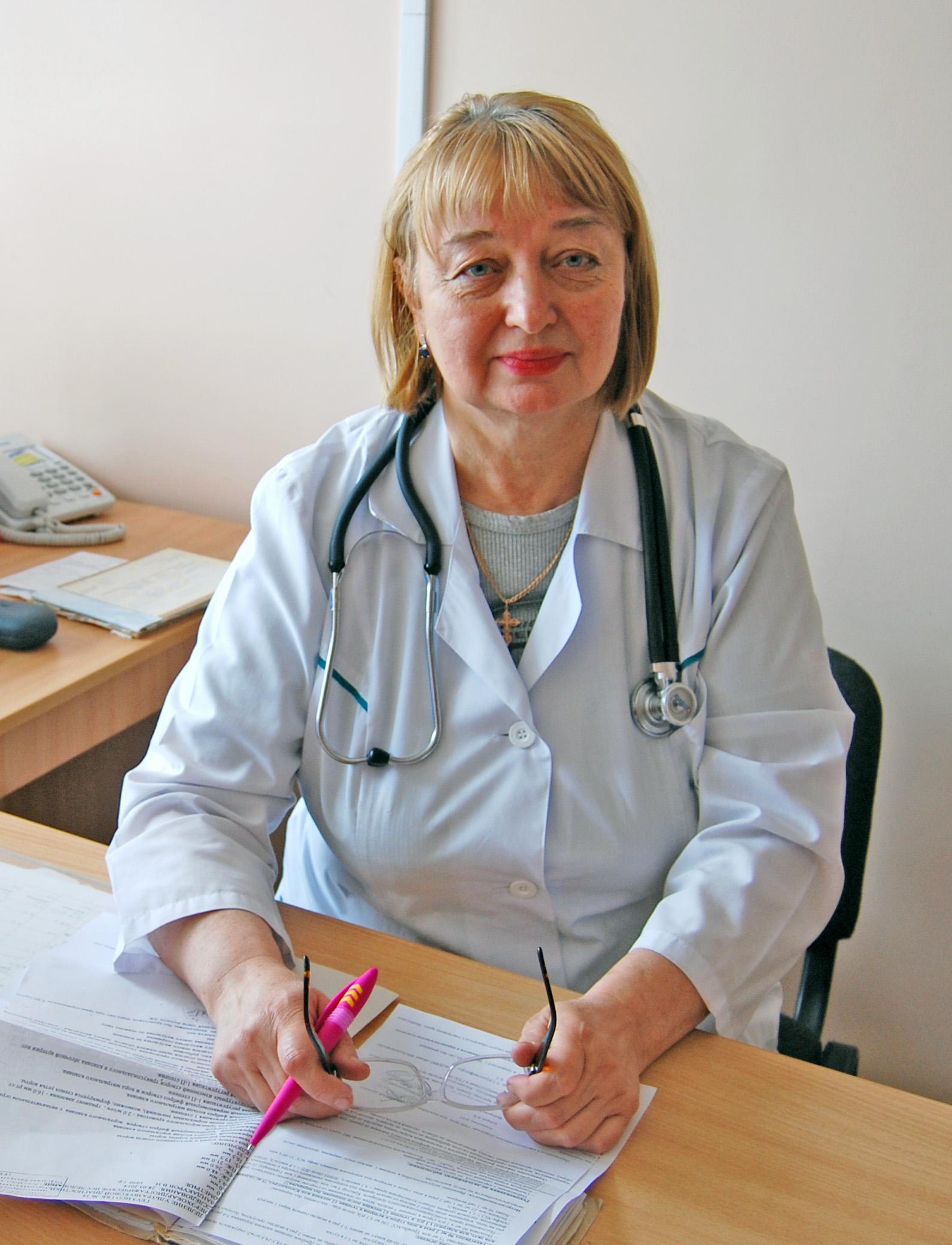 должностная врача инструкция детского отделения
