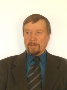 krikov