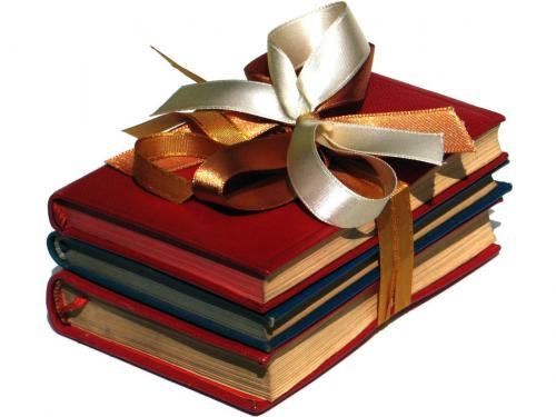500_1189643716_book_gift