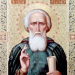 Престольные праздники в храме Казанской Божией Матери