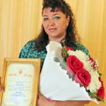 Краснообская Первая школа: «Нам есть чем гордиться!»
