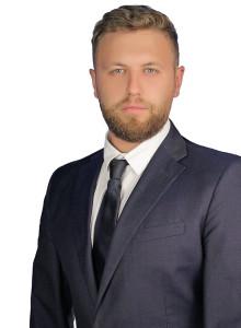 Александр Аверкин