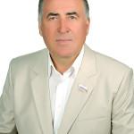 Анатолий Жуков: «Начал дело — доводи его до конца!»