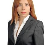 Елена Лазарева: «Мне не все равно!»