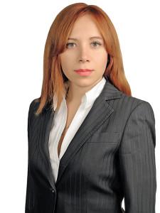 Елена Лазарева Краснообск