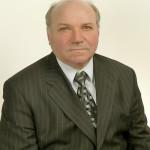 Александр Лысиков: Под моим руководством в Краснообске построено более 50 жилых и общественных зданий