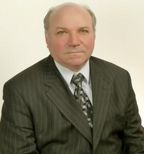 А.П.Лысиков