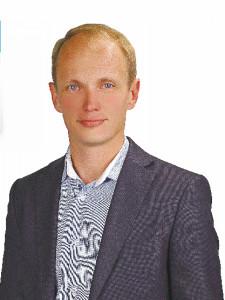 Сергей Шоркин Новосибирский район