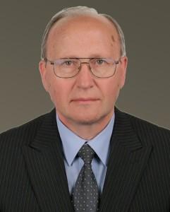 Владимир Басевич Краснообск