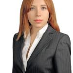 Колонка юриста: дарение