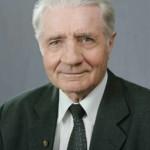 Ушел из жизни академик П.Л.Гончаров